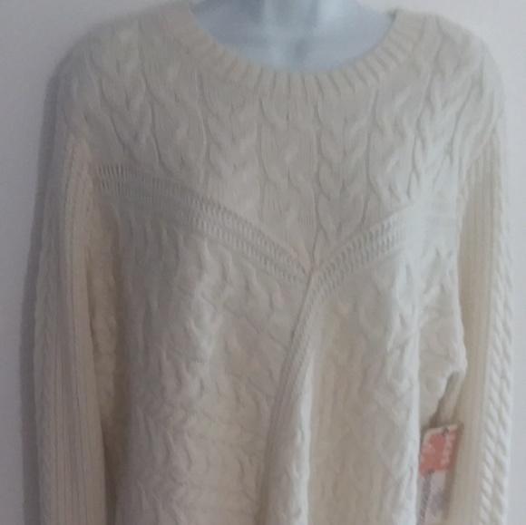 2efb602677c Ruff Hewn Dresses | Womens Sweater Dress | Poshmark